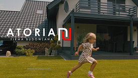 Atoria Advert 4K