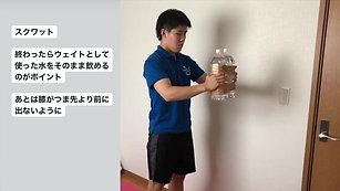 らっしー(ラオス語3年)