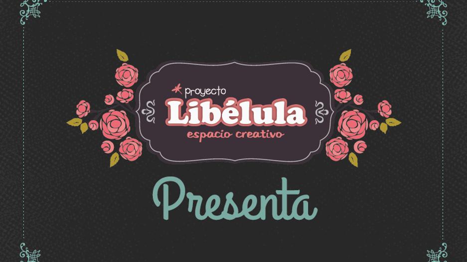 Proyecto Libélula