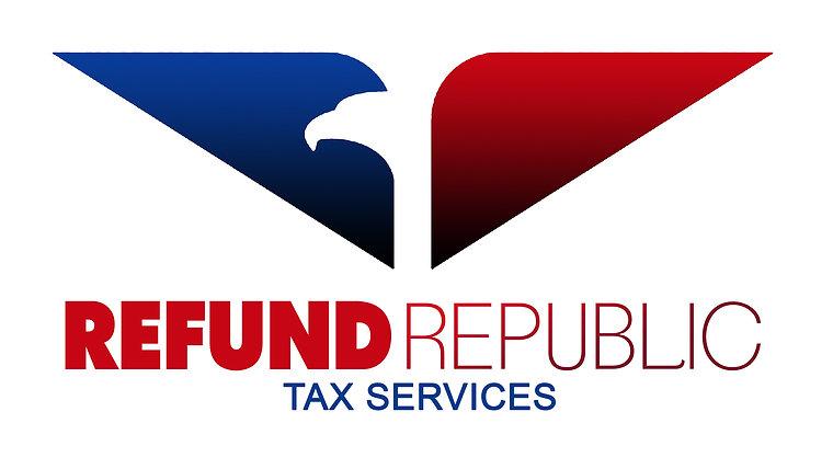 Refund Republic