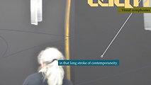 CLICK BOOK lrg-v2