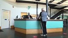 DARIEN YMCA DONOR SUPPORT VIDEO