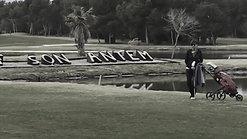 SAM Golftime Winterbase 2018