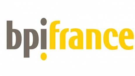 Les Conseils de BPI France