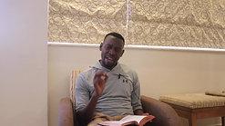 Peter K. Testimony GKH Min. Dubai UAE 2019