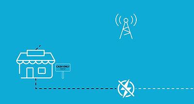 Wireless Backup
