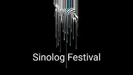 Cebu City and Preparation for Sinulog 2019 | #TravelWithBlackZebra