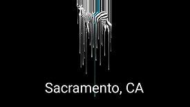 #travelwithblackzebra to Sacramento's MLK Day March