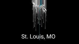 St. Louis Science Museum