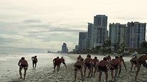 South Beach Training