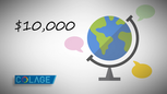 Colage: Fundraising Video