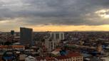 OIC Cambodia: Nonprofit Promo