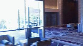 Viejas Casino lobby