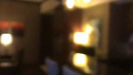 Viejas Hotel VIP Suite