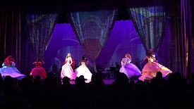 """Once Upon a Dream"" from Sleeping Beauty"