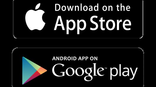 App & Alexa /Google Assistant