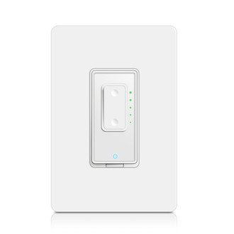 SD01 | Best Smart Home Devices on Amazon Smart Plug Works with Alexa