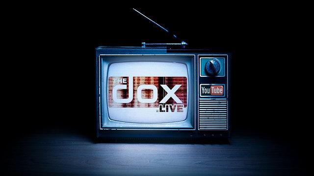 TheDox.live