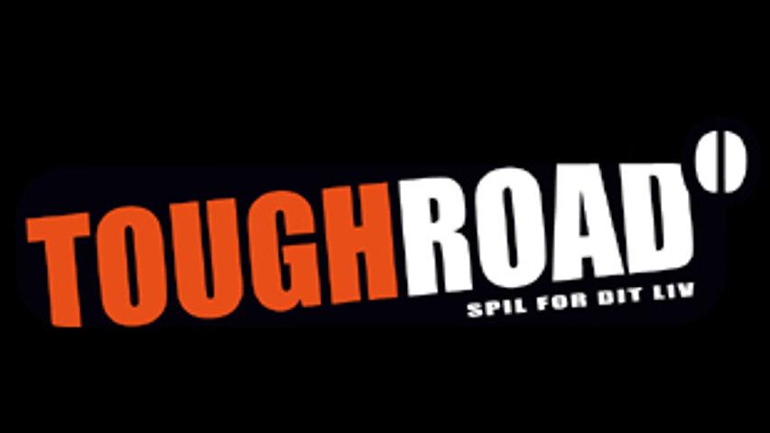 ToughRoad