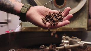 Hermosa Coffee Roasters