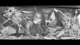 Postwar Albums (Teaser)