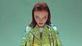 Fashion Reel 2020