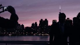 """""""La última noche"""" Shortfilm"""