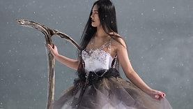 Lisa Marie Couture - Moon Goddess