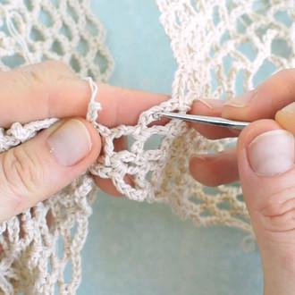 5259c1b2632441 Crochet   Knitting Patterns by Natalia Kononova