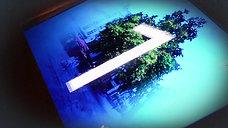 Vidéo arbre à voeux Studio AA