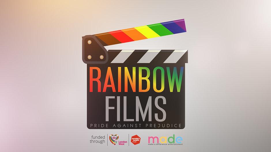 Rainbow Films