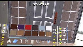 DOORS AR