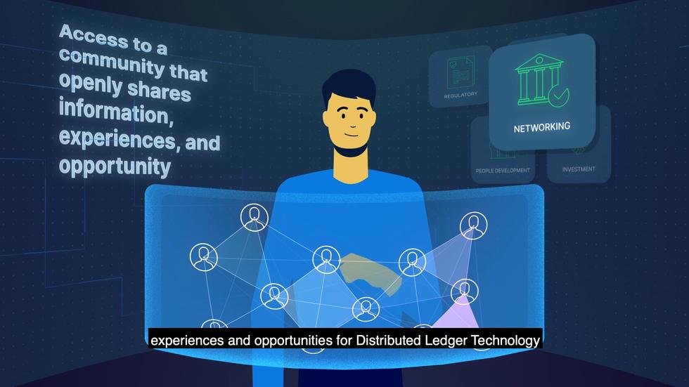DLTAP Member Benefits