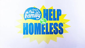 Help the Homeless 1