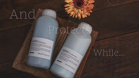 BellaRuth-Minu Product