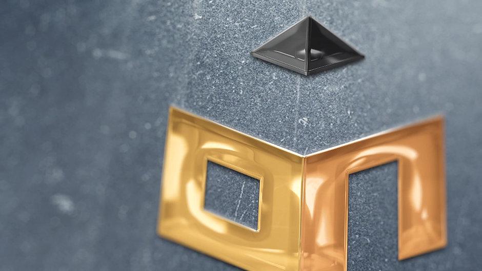 Workhaus_Ident_Logo_18-20_sec
