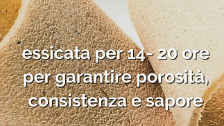 Pasta di Canossa, la pasta Emiliana a Km 0