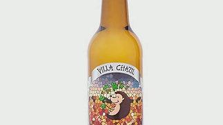 Birre Artigianali Italiane