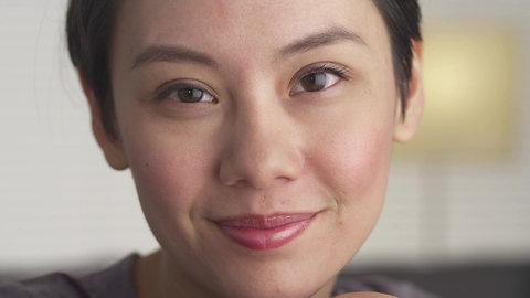 How does Tempsure Envi work to tighten skin?
