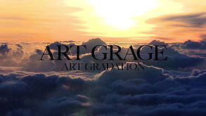 ART GRAGE PV Japanese