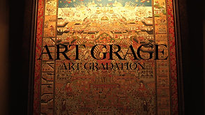 ART GRAGE PV English