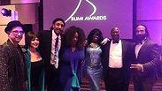 Betcha By Golly Wow - Chad Sylva & BILLY NUNN @ Rumi Awards