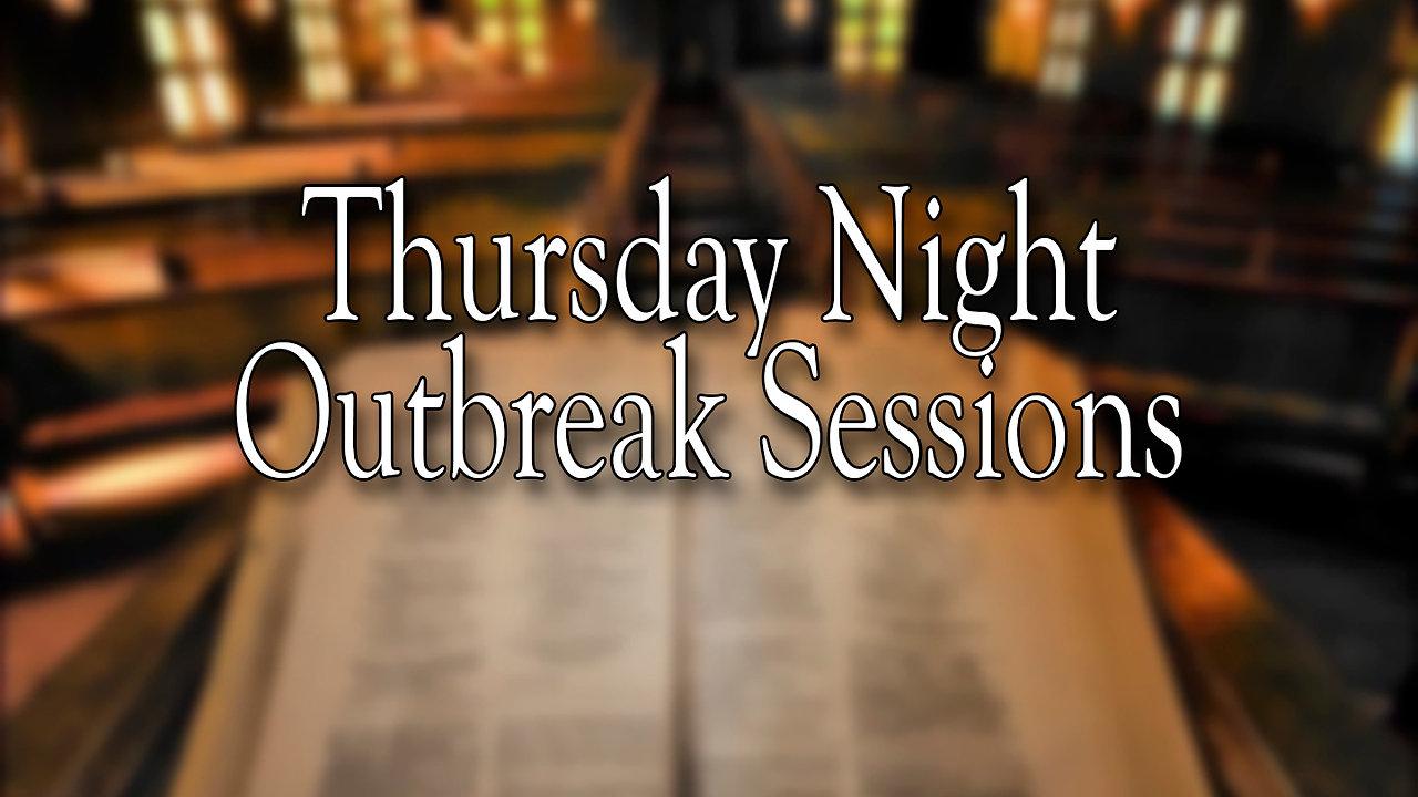 Thursday Nights
