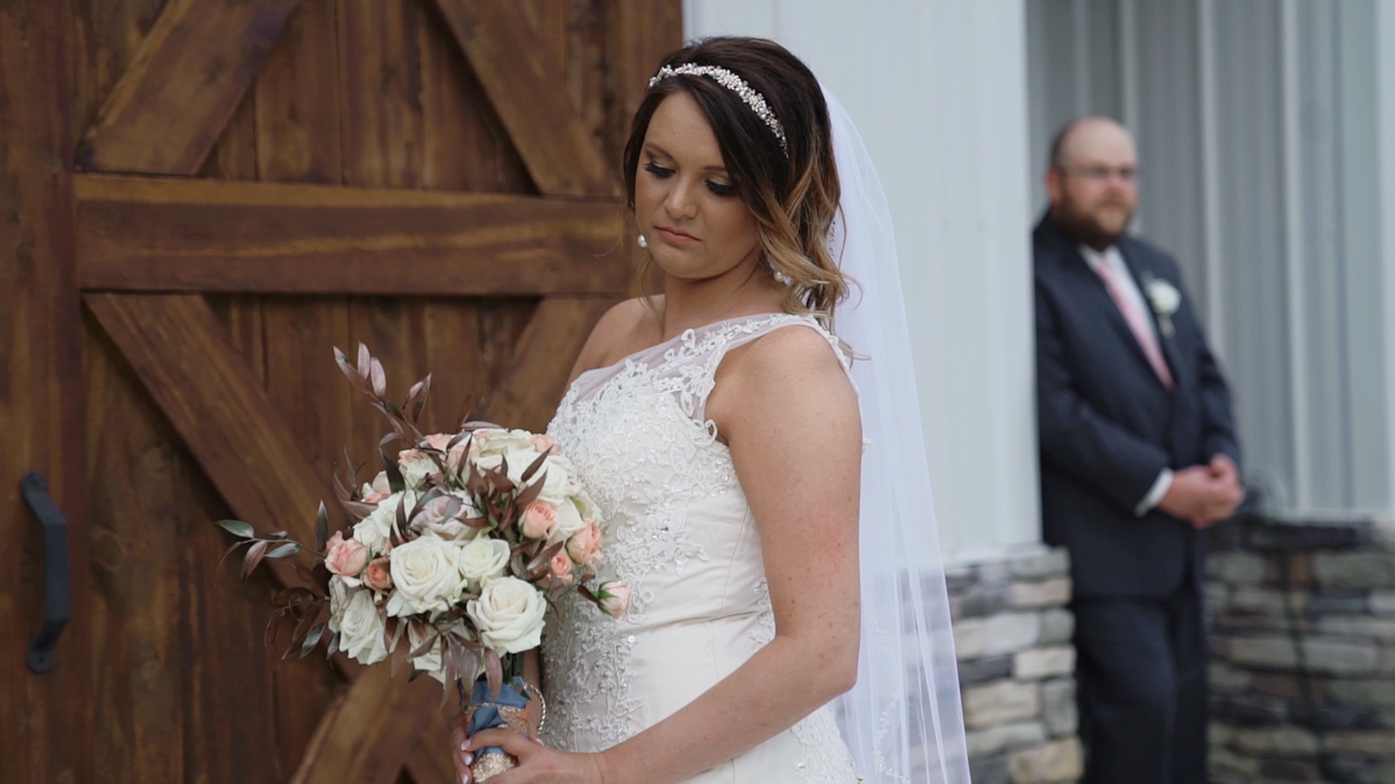2019 Wedding Video Highlights