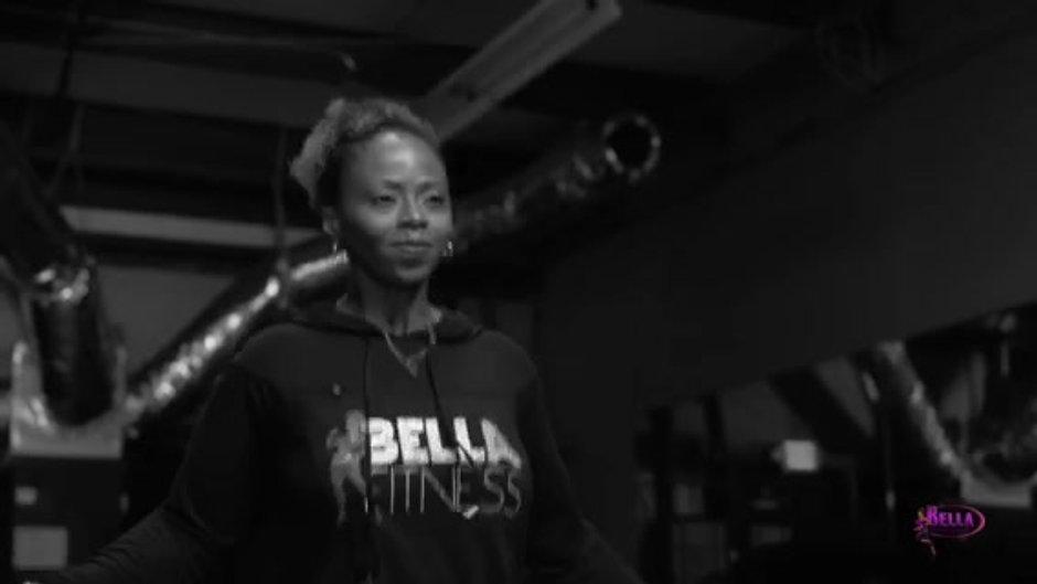 Bella Fitness