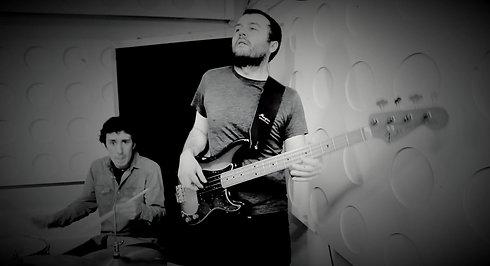 Little Geneva 'Steppin' Out Music Video