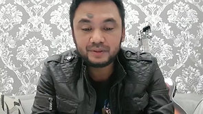 CK Karaoke Wonogiri
