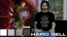 The Hard Sell, Episode #145: BSB (The Movie Channel)