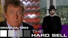 The Hard Sell #153 - Granada, 1993