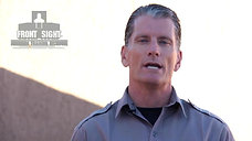 Front Sight Reality Check Episode 3 _ Handgun Training _ Firearm Video Training